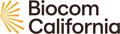 Biocom California logo