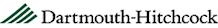 Dartmouth-Hitchcock