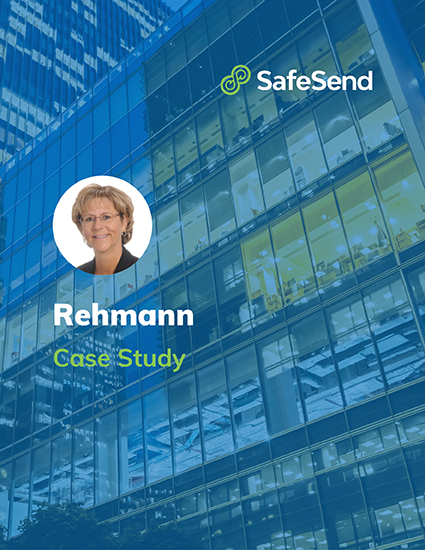 Download the Rehmann Case Study