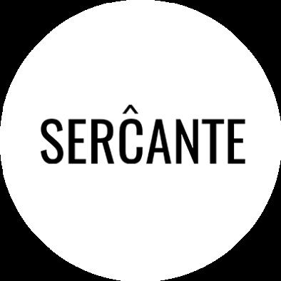 Sercante