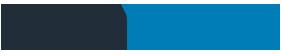 Amazon Business logo