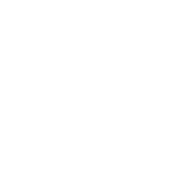 48h les métiers de l'avenir