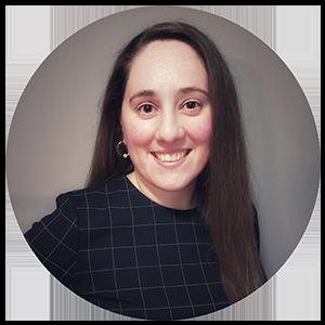 Jennifer Sander Profile image