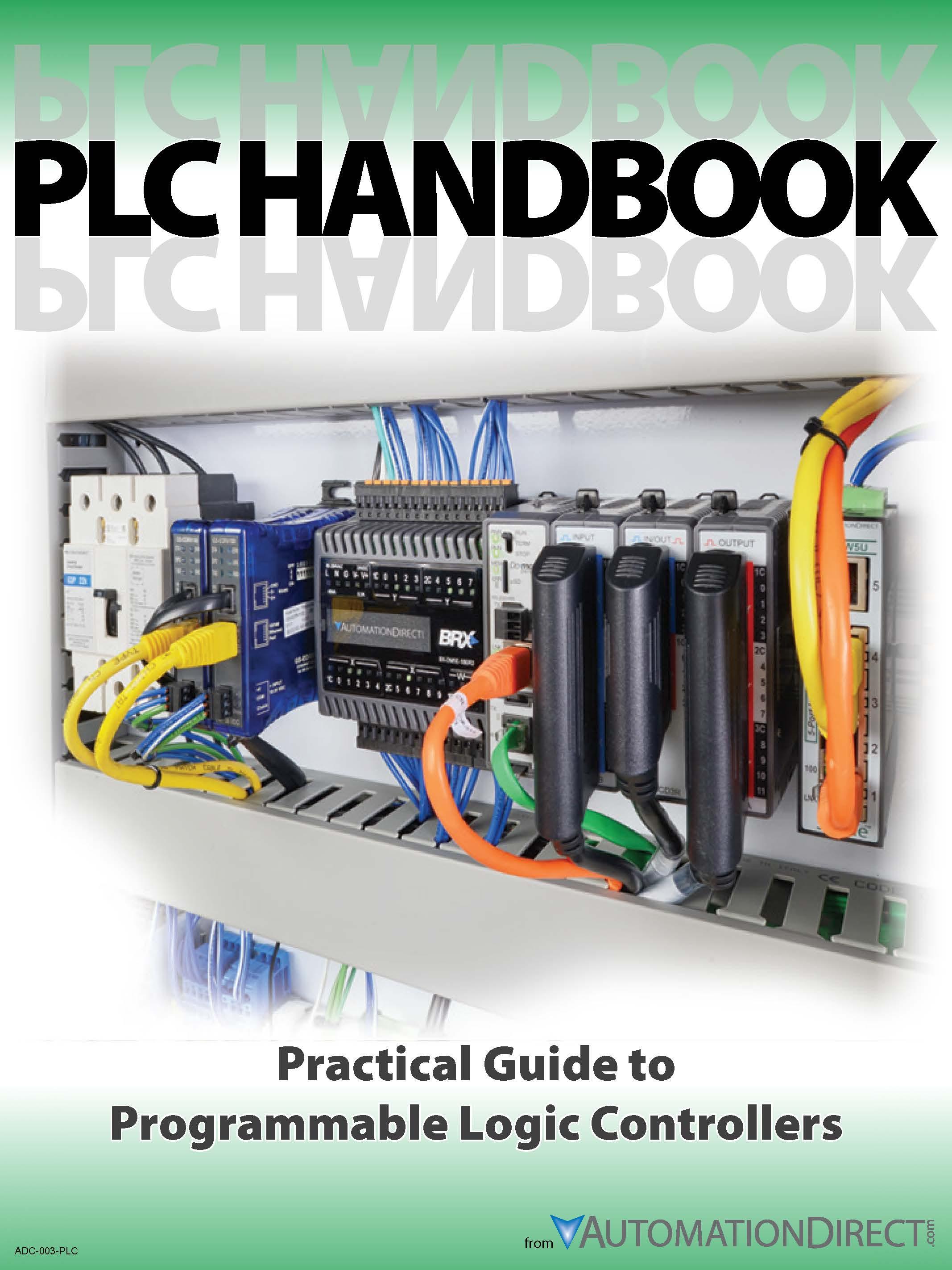 PLc eBook