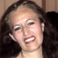 Emmanuelle Gutiérrez
