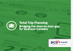 thumbnail-white-paper-total-trip-planning