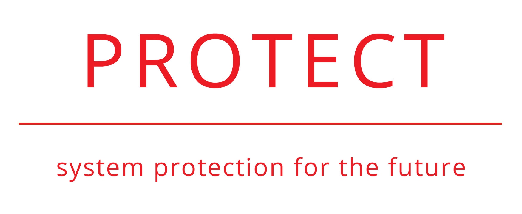 PROTECT system protection for the future