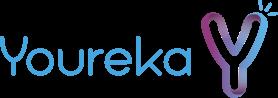 Youreka Logo
