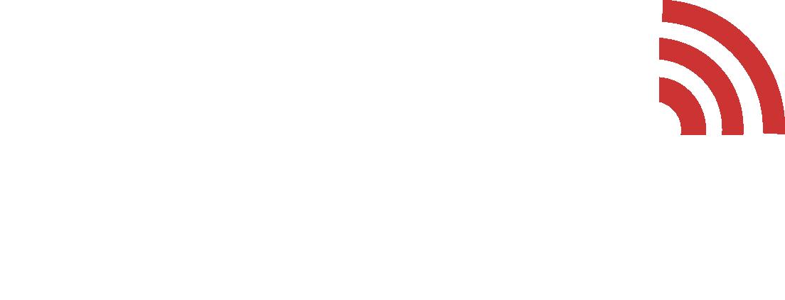 Regroup Mass Notification