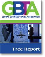 FREE REPORT FROM GBTA