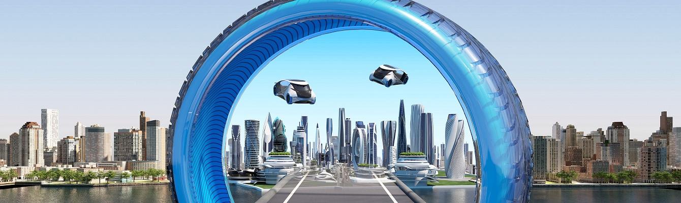 ExxonMobil Chemical | Tire Technology Expo 2020