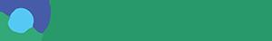 Amplio logo