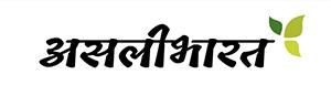 Asli Bbharat logo