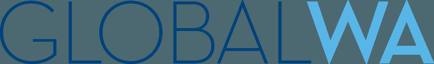 Global Washington logo