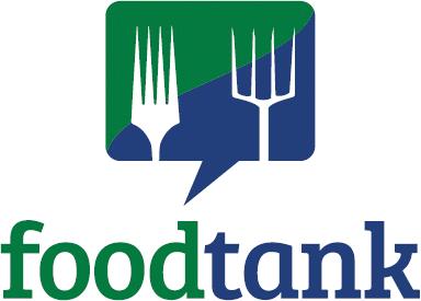 FoodTank logo