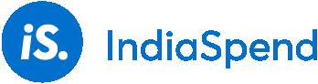 IndiaSpend logo