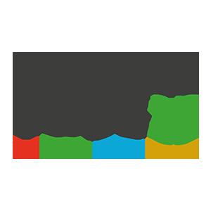 Tierra Y ODS logo