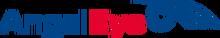 AngelEye logo