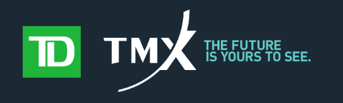 TMX | THE FUTURE IS YOURS TO SEE