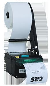 SNBC BK-C310 Direct Thermal