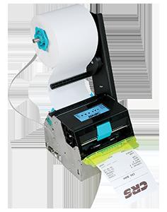 SNBC BK-T6112 Kiosk Printer