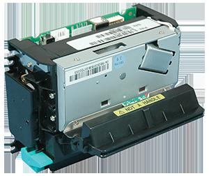 SNBC BT-T080Plus