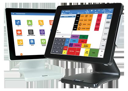 SAM4POS SAP-6600