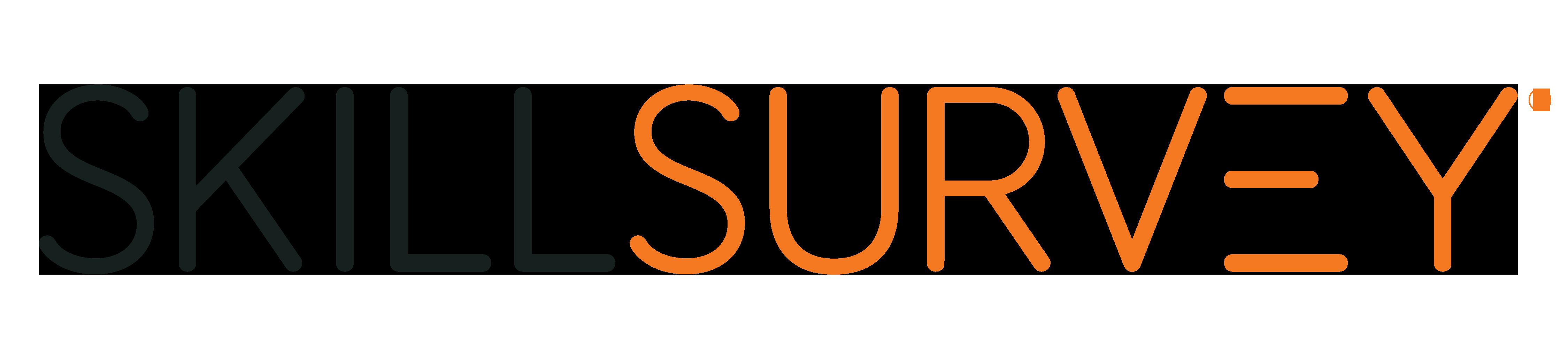 SkillSurvey Logo