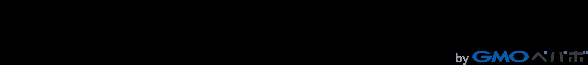 カラーミーショップ
