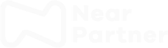 Near Partner Logo
