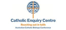 Catholic Enquiry Centre logo