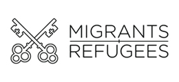 The 13th Global Forum on Migration and Development Summit