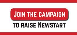 Raise Newstart