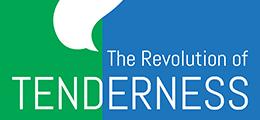 Revolution of Tenderness podcast