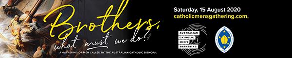 National Biennial Liturgy Conference 2020 Banner