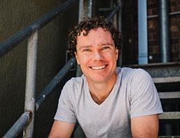 Dave Jorner