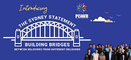 The Sydney Statement