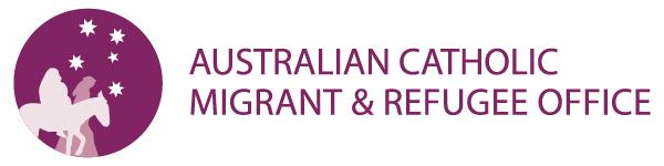 Australian Catholic Migrant & Refugee Office