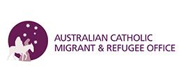 International Catholic Migrant Commission