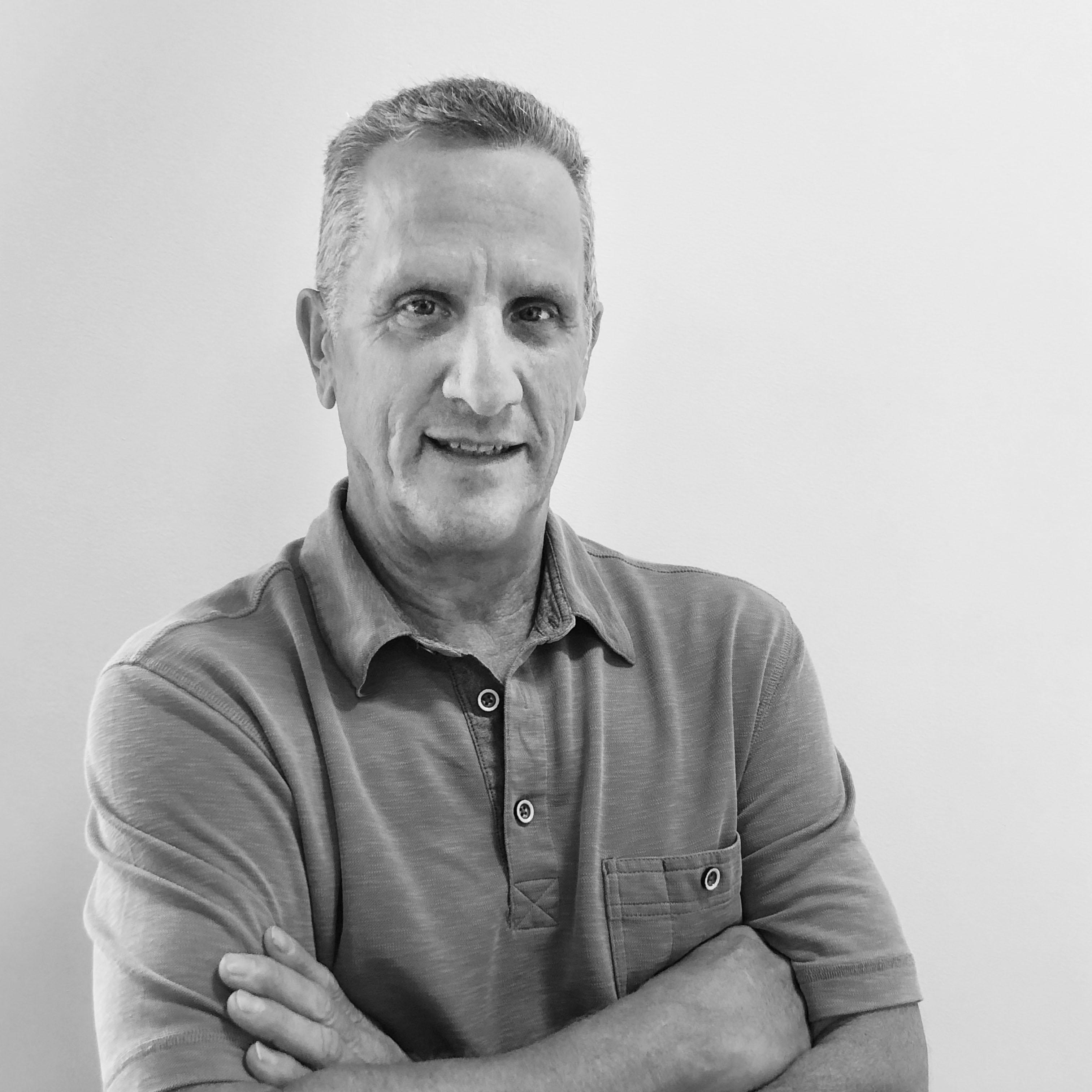 Jim Faletra