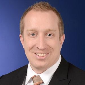 Jared Frehner