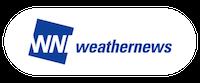 Weathernews Inc