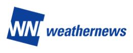 Weathernews Inc.