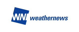 Weathernews Inc.