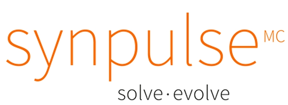 Synpulse