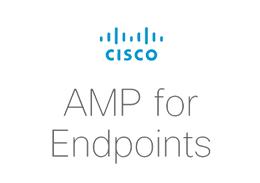 Skyline ATS Cisco AMP