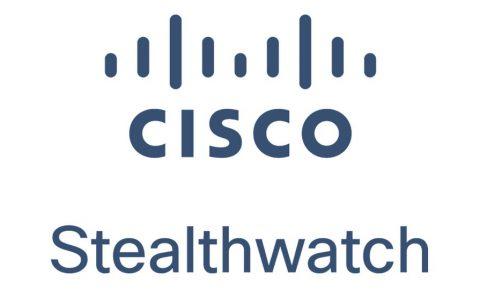 Skyline ATS Cisco Stealthwatch