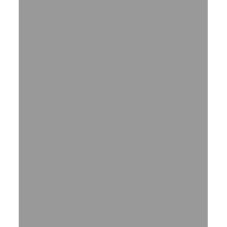 Quality icon