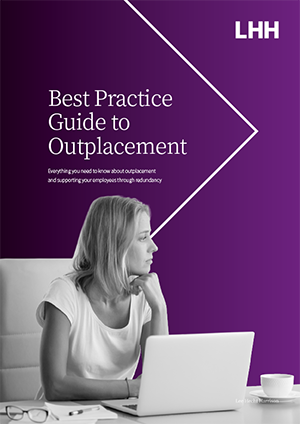Best Practice Guide to Outplacement