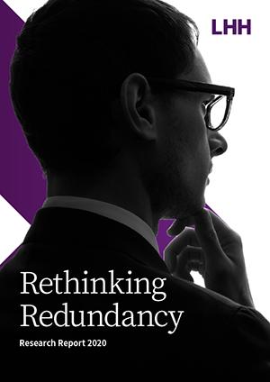 Rethinking Redundancy